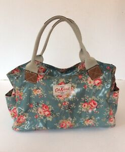 Cath Kidston Bag In Excellent Condition