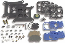 Holley 37-119 Carb Rebuild Kit For 4160 Series - 0-1850