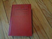 Centennial Volume Writings Charles Goodyear Thomas Hancock Gum Elastic Tires
