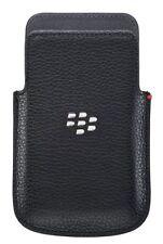 Cover e custodie nero Per BlackBerry Q5 per cellulari e palmari BlackBerry
