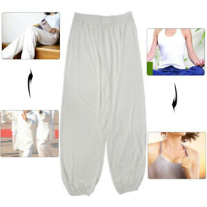 Womens Oversized Joggers Ladies Gym Cuffed Lounge Bottoms Tracksuit Pants Soft