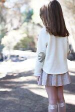 Megan Nielsen - Mini Briar T. Shirt / Sweatshirt Pattern CHILD - Printed