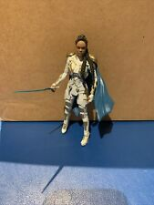 Marvel  Legends: Avengers ENDGAME  6? LOOSE  Valkyrie
