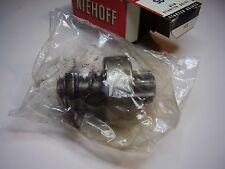 Niehoff SD1 Starter Drive NEW NOS USA Ford Lincoln Mercury