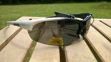 Maxx HD Sunglasses Domain HDP smoke golf white fishing polarized mens womens A1