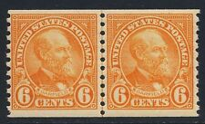 U.S. Scott #723 Jlp Fine to Very Fine Centering (Mint Never Hinged) Scv:$82.50