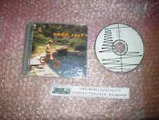 CD Indie Nada Surf - High/Low (10 Song) ELEKTRA