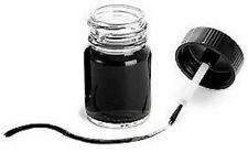 Volvo Touch Up Paint Black Stone code 019