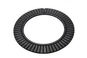 Alignment Shim  ACDelco Professional  45K13146
