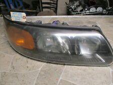 2000-2004 PONTIAC BONNEVILLE Right Passenger Side Headlight Lamp Assembly OEM