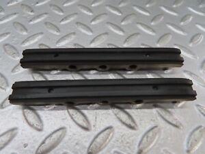 ⚙18726⚙ Mercedes-Benz W120 W121 Ponton Timing Chain Guide Rail