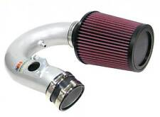 Fits Toyota Celica GT 2000-2004 1.8L K&N 69 Series Typhoon Cold Air Intake Kit