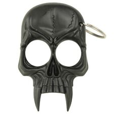 Skulls Security Self Defence Twin Pack