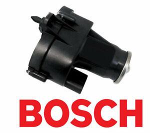 Genuine BOSCH Drive Module for BMW 1, 3, 5, 7, X1, X3, X5, X6