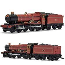 CORGI CC99724 Harry Potter Hogwarts Express 1:100 Diecast Model Train