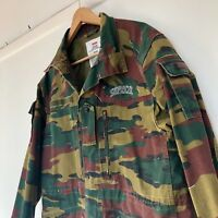 SUPREME Camo Field Jacket. Brand New, Never Worn. Size Large.