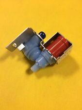 RV Refrigerator  Water Valve  Dometic 3108706.270 3108706.972