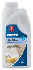 LTP Grimex Heavy Duty Cleaner, Tile and Stone Stain Remover 1 Litre