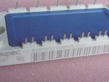 BSM10GD120DN2E3224 EUPEC IGBT MODULE 1200V 10A ( 15A bei 25°C ) OVP NEW