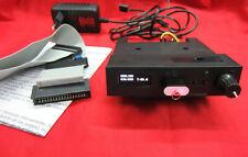 Gotek Floppy External for ZX Spectrum +3 or Amstrad CPC6128
