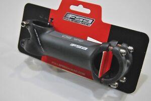 Attacco Manubrio FSA Mod.OS-99 GREY CSI UDF/STEM FSA OS-99 CSI UDF GREY