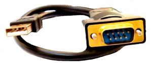 FTDI USB TO SERIAL Adapter RS232 Windows 10 64 bit,8,8.1 & 7 32 & 64 bit Mac etc