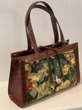 Liz Claiborne Women s Totes and Shoppers Bags  32104edf540de