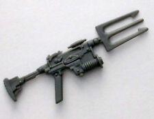1986 MONKEYWRENCH HARPOON GUN, EXCELLENT CONDITION!!!