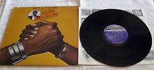 Eddie Kendricks – He's A Friend (Motown M5-196V1) - LP
