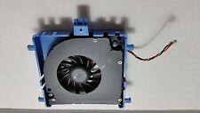 Dell USFF HDD Hard Drive Fan Optiplex GX620 GX760 745 755 HK120/DW016