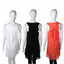 Unbranded Women's Special Occasion Chiffon Dresses