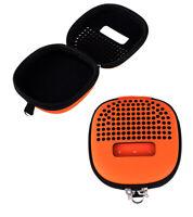 Carry Storage Hard Case Box for Bose-Soundlink Micro Bluetooth Wireless Speaker