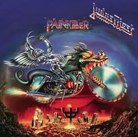 Judas Priest - Painkiller - New 180g Vinyl LP + MP3