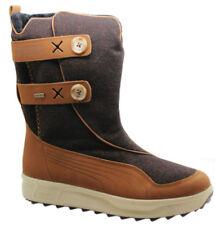 PUMA Women's Boots for sale | eBay