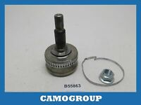 Coupling Drive Shaft Joint General Spare Parts For MERCEDES Vito W638 151298
