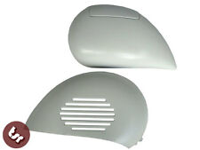 VESPA Quality GS150 Side Panels/Cowl Set Primer GS 150