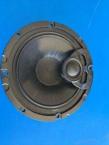 Boom Audio Speaker ( H-D PN 76000320 ) Harley Davidson