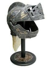 Battle Merchant Game Of Thrones Helm des Loras Tyrell Ritterhelm