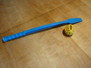 3 Years Warranty on The Ball Slingshot, Dog Toy, Slinger Toy