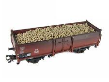 HO Ladegut Kartoffelladung 3