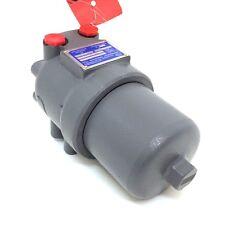 Filtro IDRAULICO HH 9680 F 24 KTRB 6 Pall h-h-968-0-f-24-kt-r-b6 * NUOVO *