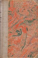 Carlos quiroga: a la sombra de los Andes (novela) 1946