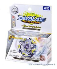 Takara Tomy Beyblade Burst Booster B-82 Alter Chronos 6m. T Balance Type B82
