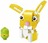 LEGO New 40212 HEDGEHOG Monthly Mini Build repacked In Zip bag,Brick Separator