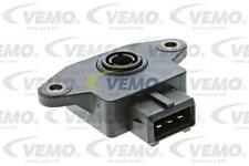 Throttle Position Sensor Fits ALFA ROMEO FIAT KIA OPEL VOLVO 1.1-3.8L 1985-