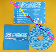 CD Compilation DANCE FLOOR CHART VVR1015432 D'AGOSTINO no lp mc vhs dvd(C35)
