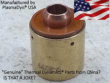 9-8277 | 9-8213 Arc Start Cartridge for ThermalDynamics SL60/SL100 *US SHIP*