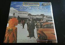NEW SEALED Elton John Town Of Plenty Look Back Pack UK