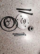 Mitsubishi Lancer Evo Evolution 4 5 6 7 8 9  Ayc Acd  Pump Repair Rebuild Kit