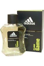 Perfumes unisex Agua de colonia Pure